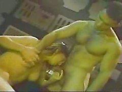 Stasha Transsexual Insantiy Scene 3