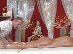 Salas para de Big Tag pechos falso belleza cuenta múltiples el orgasmo a partir de un profesional de