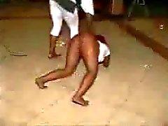 african club2