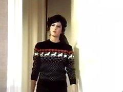 Taboo Estilo Americano 2 1985