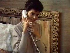 Tabu Amerikan 2 1985