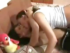Homemade Orgy In Student Room Part 4 Of 7