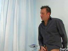 Springende Titten Porno Beliebte Videos 1