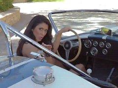 "VDJ GlenM - Ultimate Hot Pussycat Trance Vol 6 - ""Babes"""