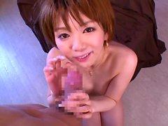 Mayu Nozomi LOVE SEMEN Mayu Nozomi LOVE SEMEN