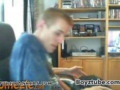 Danish Gay ( S) - Tubewankers femton
