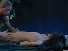 anal adventures of suzy super slut