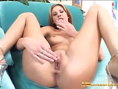 redhead slut sucking big black cock interracial porn