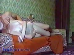 Great hot anal milf orgasm creampie Teen Amateur Couple Hardcore Homemade Fuck HotAvPorn.com.mp4