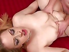 Money trouble casting compilation desperate amateurs real mom first time bbw hot wife swinger fisting