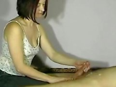 compilation of cumshots - 2