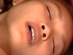Kaohsiung Chaoliang tyttö seksiä Thai .