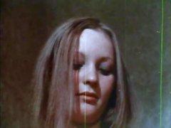 Pretty Wet Lips (1974)