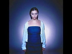 Desafío Christina Ricci Jerk Off