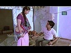Desi Bhabhi Super Sex Romance XXX video Indian Latest Actress