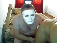 webcam 2018-08-25 18-02-54-274