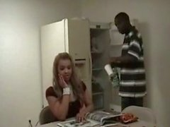 Hidden cam office fuck.... fake but funny and good