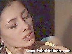 Paola Ventenne e Troia Amatoriale