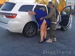 FULL Video 56y Anal Wife GILF Wide Hips BBW Янтарные конноры