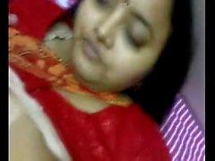 joubon bangladeshí