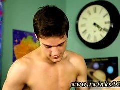 Polish men having gay sex videos Krys Perez is a disciplinar