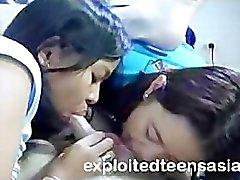 Филиппинских Подростка Lesbians К У Потом Регистрация За секс втроем