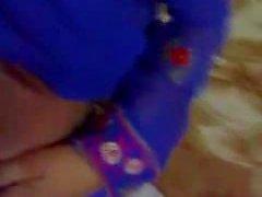 Pashtoo slut wife