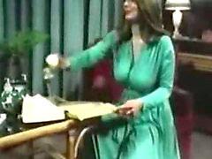 Vintage - 70s British Porn