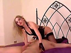 BRITISH:- WANTING A NEW SEX SLAVE-:femdom=ukmike