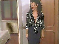 Bella annata porno italiano 06