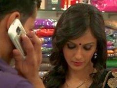 Niyati Joshi Hottest Scenes Inspiroiva elämän oppitunti