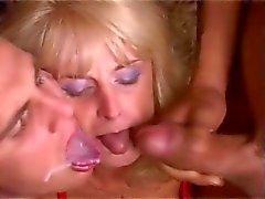 Bisexual Gruppensex Sex Spaß