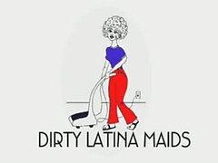 latina maid - soma