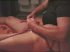 long sm session, swiss gay
