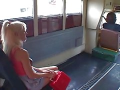 SEXY GIRL FUCKED IN THE BUS...usb