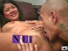 TeenThai-Scene 4 - Nui