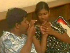 Sex in India