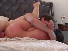Big Cock Fucks Leur Brut vingt-trois Kayden de Kross , Kendall de Karson , Ryan Conner , de Megan de pluie , Manuel Ferrara
