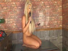 Lucy Summers Babestation 25-06-2017 Part 2
