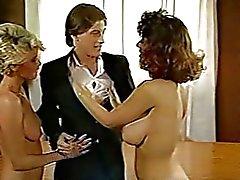 Classico - Come una Vergine ( 1985)