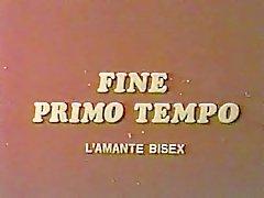 Lamante Би