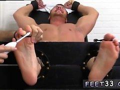 Pics handsome very hairy legs big dicks gay Wrestler Frey Fi