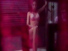 sexy Mädchen asiatischer 王瑞 儿 reizvoll Mädchen youtube