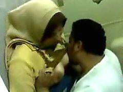 arabisches hijab 09