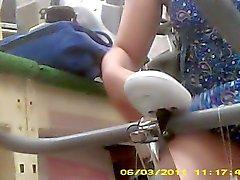 bicycle saddle without panties shooping