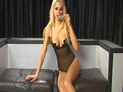 eve1yn web show hot!!