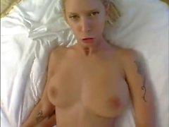 Brooke Banner baise étrangers Cock dans Hotelroom