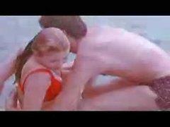 Neda Arneric hot bikini 1