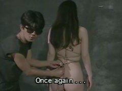 Master Randa Mai's House Of Pain 2 - Scene 2