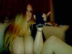 Die Webcams 2015 - Big Titty Rude Chaturbate Cunt 1.